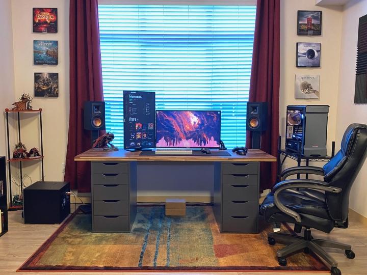 Show_Your_PC_Desk_Part219_18.jpg