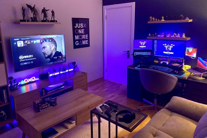 Show_Your_PC_Desk_Part219_19.jpg