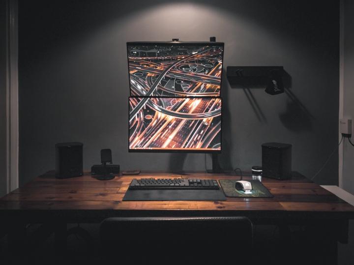 Show_Your_PC_Desk_Part219_21.jpg