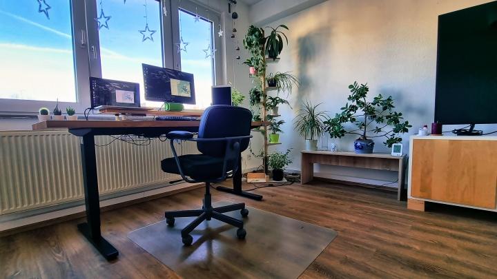 Show_Your_PC_Desk_Part219_25.jpg