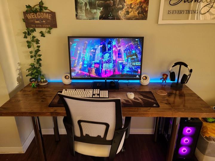 Show_Your_PC_Desk_Part219_33.jpg