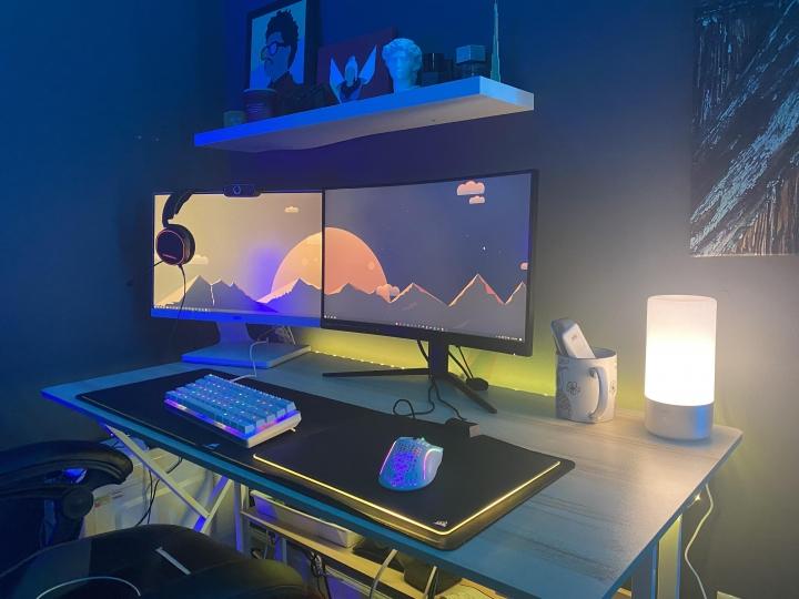 Show_Your_PC_Desk_Part219_34.jpg