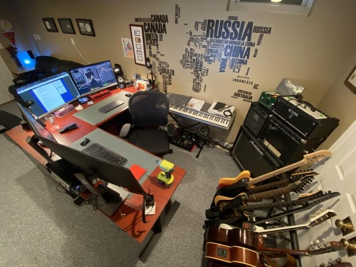 Show_Your_PC_Desk_Part219_38.jpg