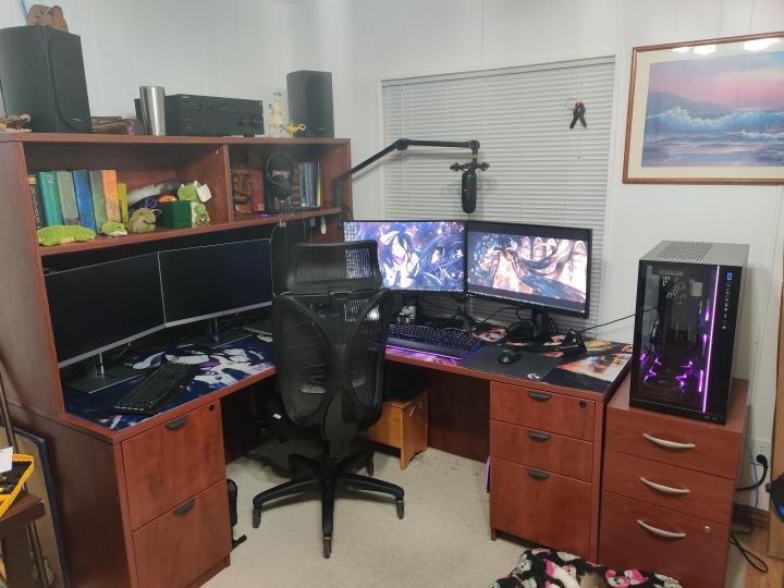 Show_Your_PC_Desk_Part219_39.jpg