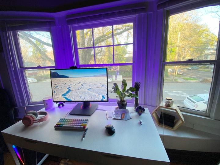 Show_Your_PC_Desk_Part219_42.jpg
