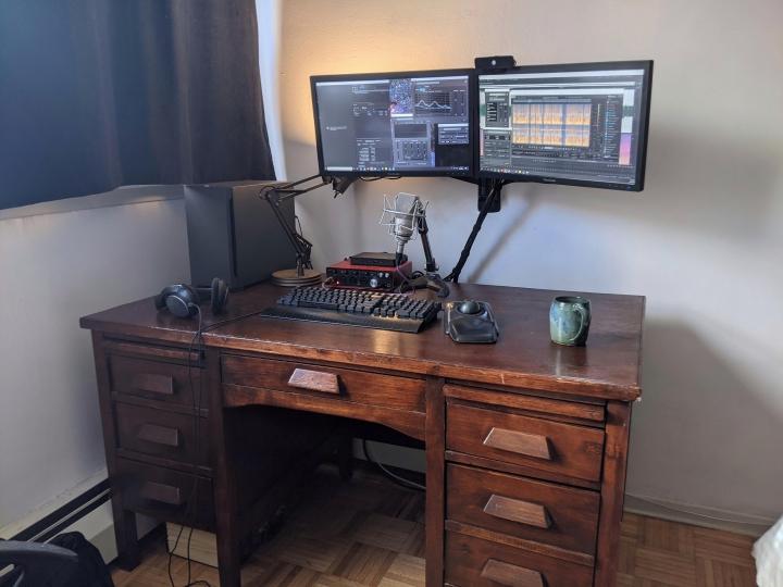 Show_Your_PC_Desk_Part219_47.jpg