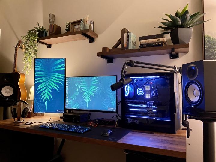 Show_Your_PC_Desk_Part219_49.jpg