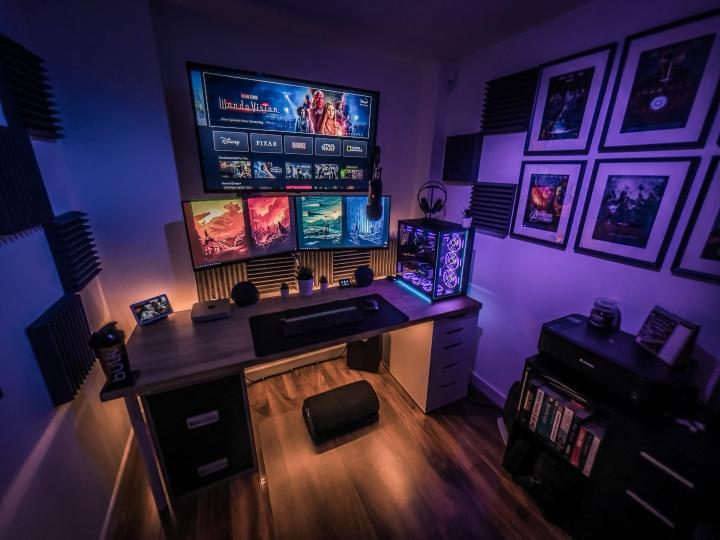 Show_Your_PC_Desk_Part219_50.jpg