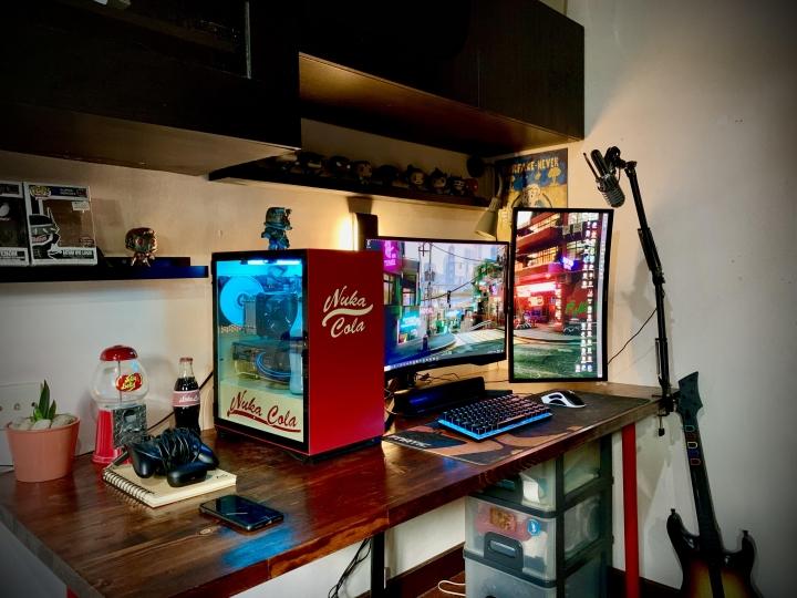 Show_Your_PC_Desk_Part219_54.jpg