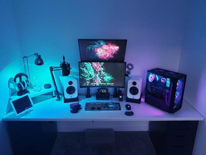 Show_Your_PC_Desk_Part219_58.jpg