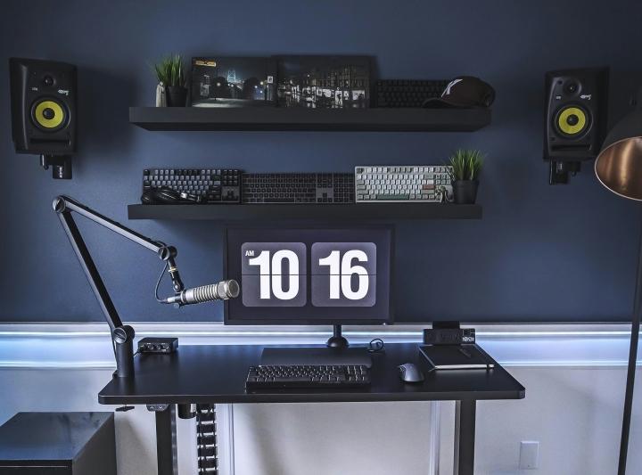 Show_Your_PC_Desk_Part219_59.jpg