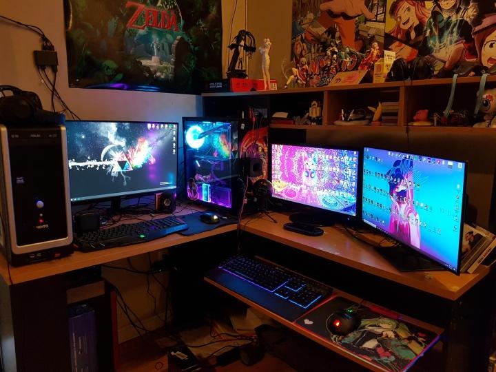 Show_Your_PC_Desk_Part219_60.jpg
