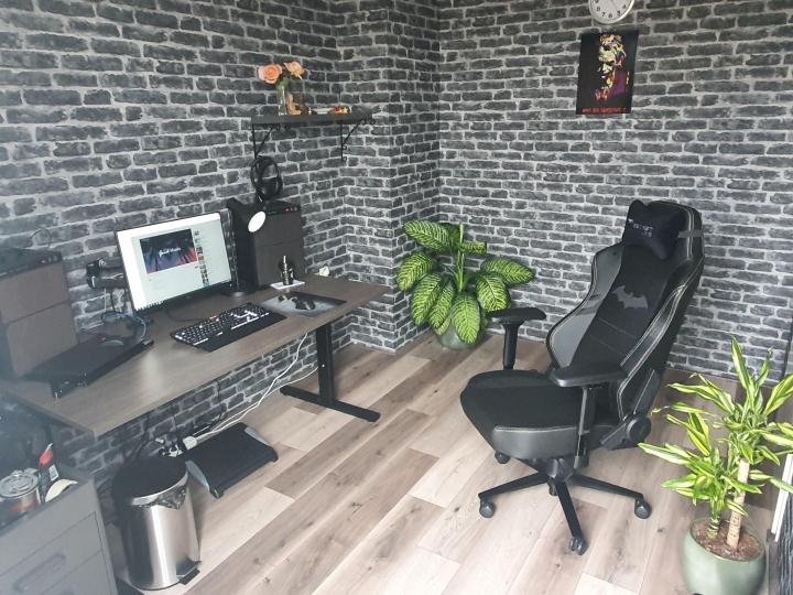 Show_Your_PC_Desk_Part219_62.jpg
