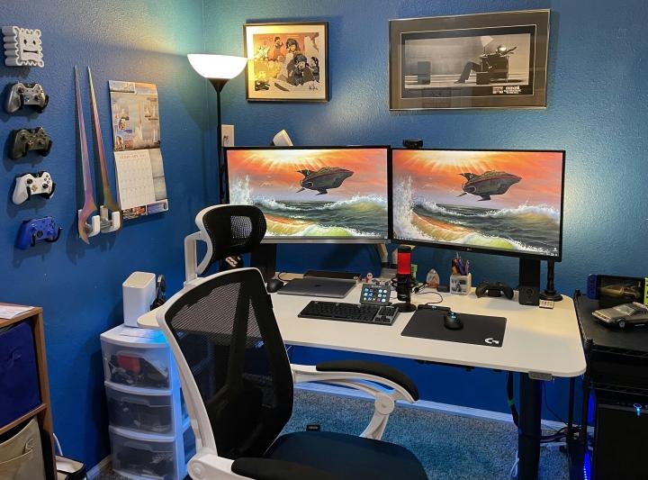 Show_Your_PC_Desk_Part219_66.jpg