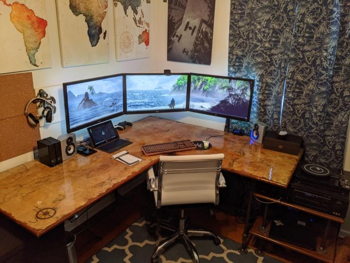 Show_Your_PC_Desk_Part219_67.jpg