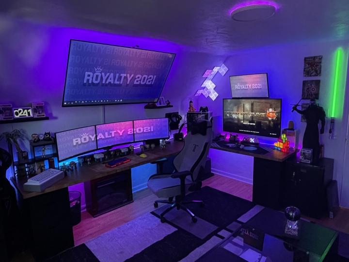 Show_Your_PC_Desk_Part219_69.jpg