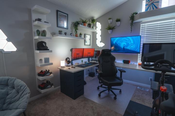 Show_Your_PC_Desk_Part219_70.jpg
