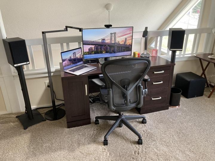 Show_Your_PC_Desk_Part219_71.jpg