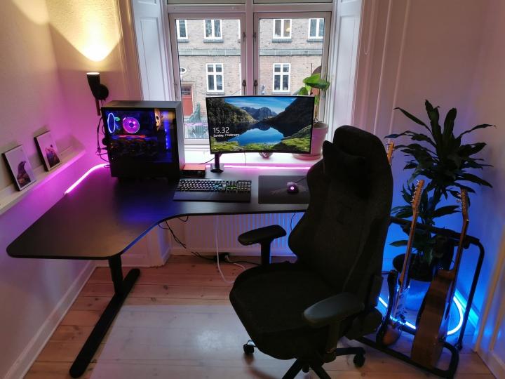 Show_Your_PC_Desk_Part219_73.jpg