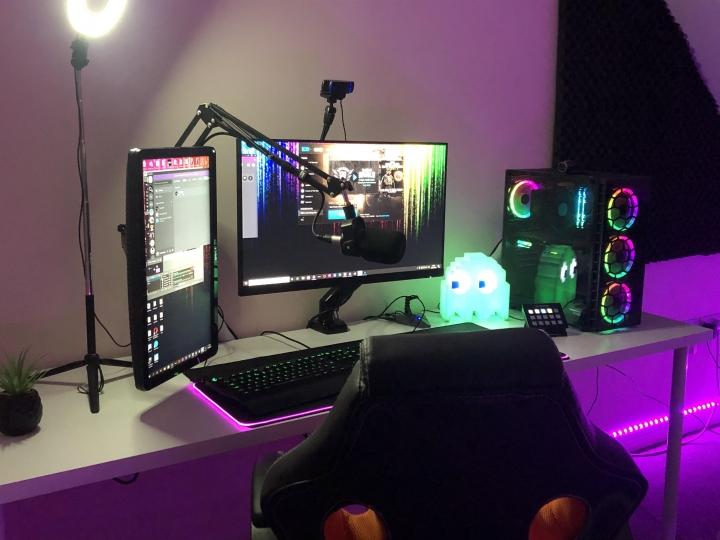 Show_Your_PC_Desk_Part219_75.jpg