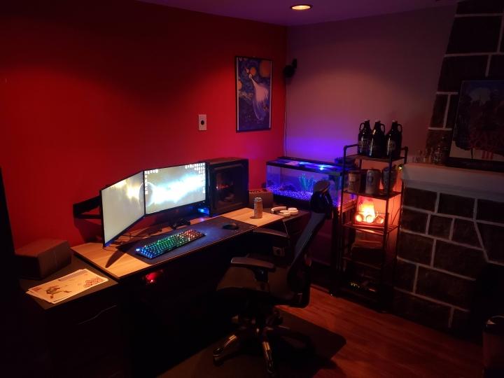 Show_Your_PC_Desk_Part219_77.jpg