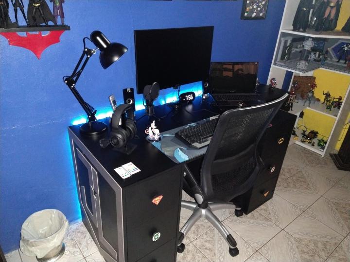Show_Your_PC_Desk_Part219_78.jpg