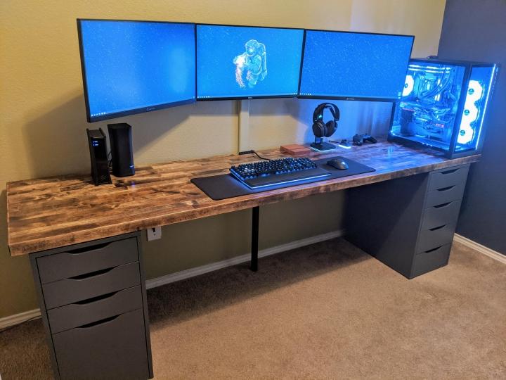 Show_Your_PC_Desk_Part219_80.jpg