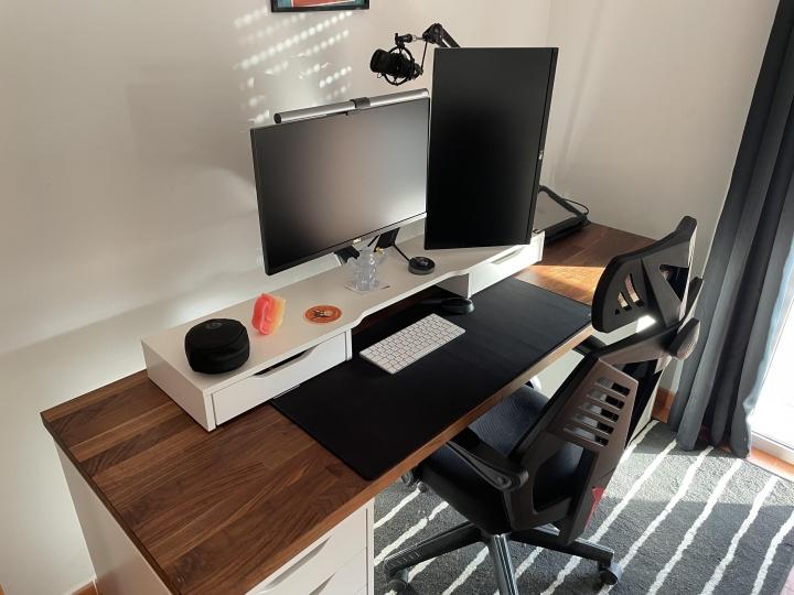 Show_Your_PC_Desk_Part219_81.jpg