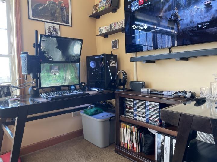 Show_Your_PC_Desk_Part219_82.jpg