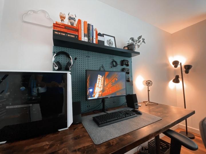 Show_Your_PC_Desk_Part219_83.jpg
