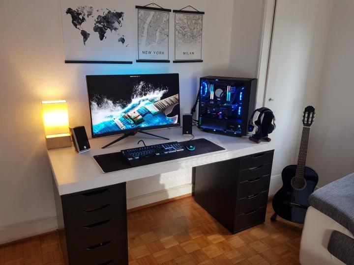 Show_Your_PC_Desk_Part219_86.jpg