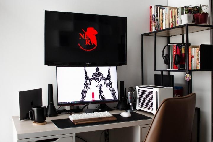 Show_Your_PC_Desk_Part219_87.jpg