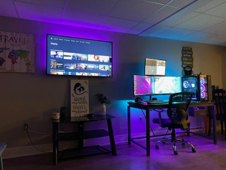 Show_Your_PC_Desk_Part219_88.jpg