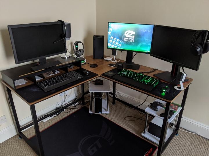 Show_Your_PC_Desk_Part219_93.jpg