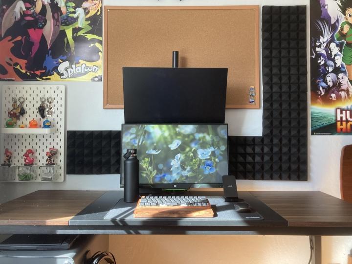 Show_Your_PC_Desk_Part221_08.jpg