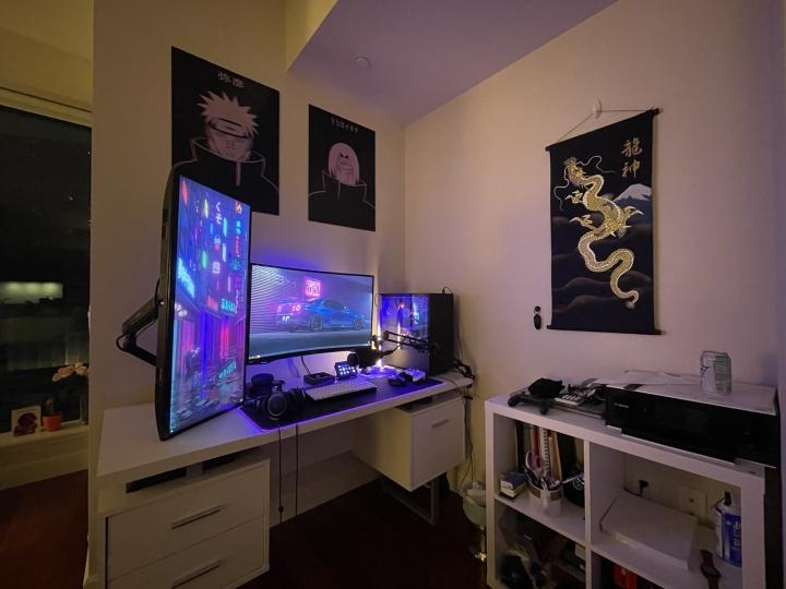 Show_Your_PC_Desk_Part221_22.jpg