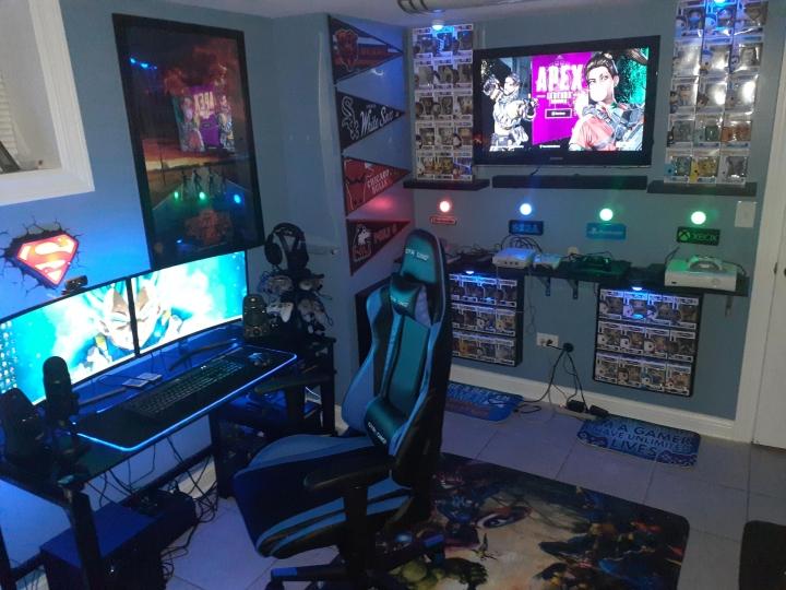 Show_Your_PC_Desk_Part221_26.jpg