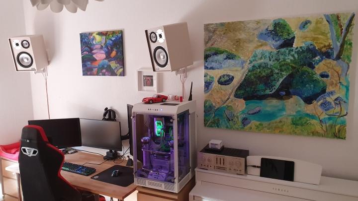 Show_Your_PC_Desk_Part221_35.jpg
