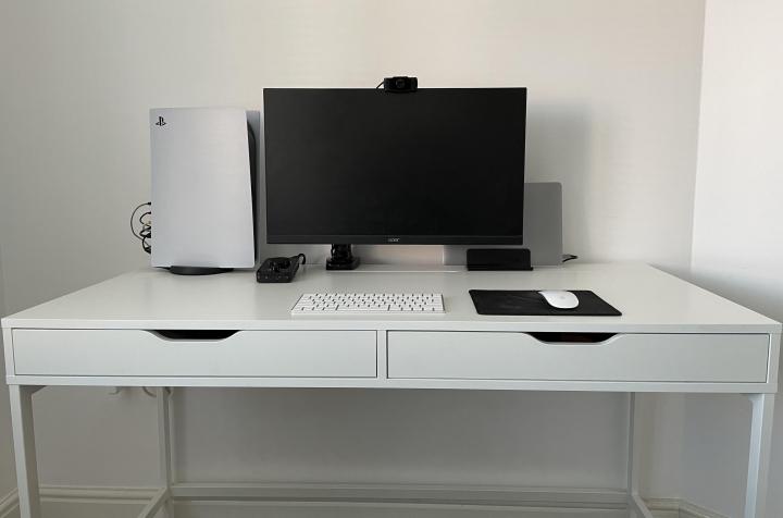 Show_Your_PC_Desk_Part221_38.jpg