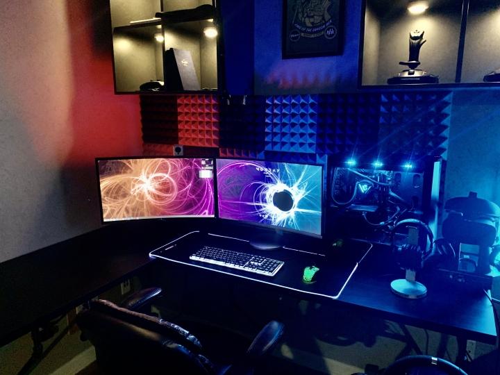 Show_Your_PC_Desk_Part221_43.jpg
