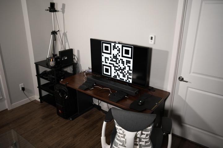Show_Your_PC_Desk_Part221_46.jpg
