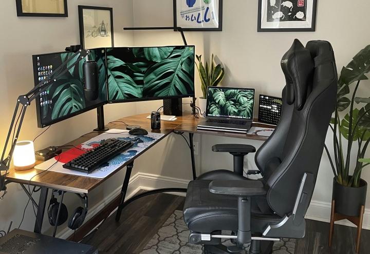 Show_Your_PC_Desk_Part221_47.jpg