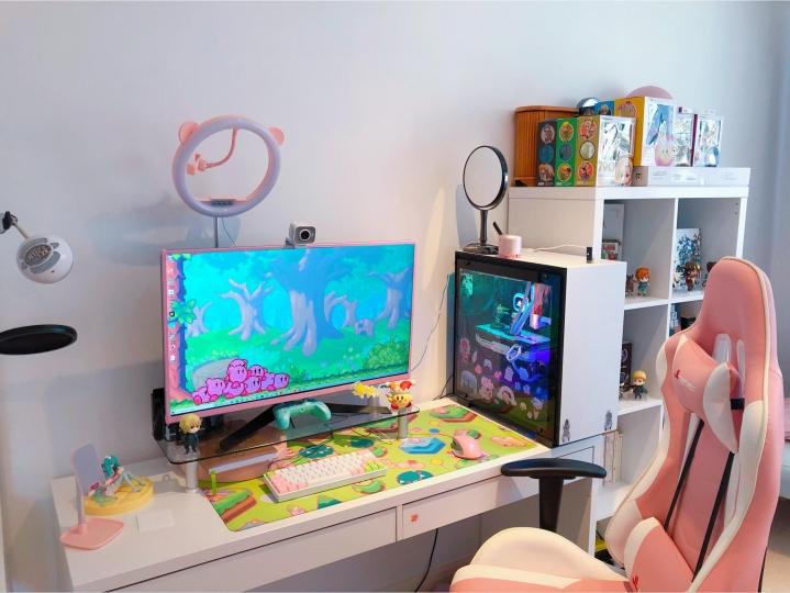 Show_Your_PC_Desk_Part221_49.jpg