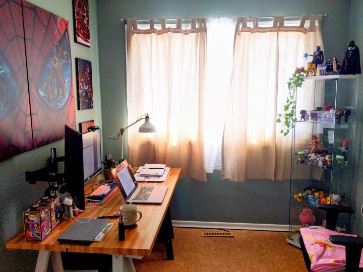 Show_Your_PC_Desk_Part221_52.jpg