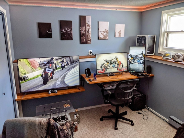 Show_Your_PC_Desk_Part221_59.jpg