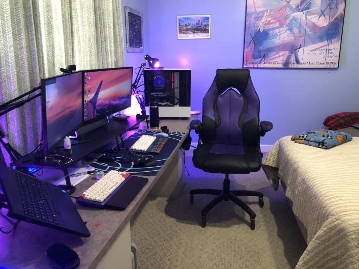 Show_Your_PC_Desk_Part221_61.jpg