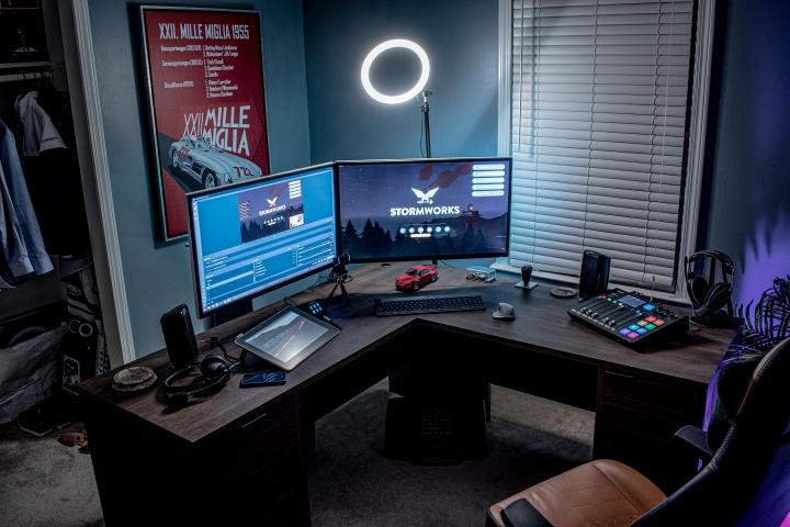 Show_Your_PC_Desk_Part221_65.jpg