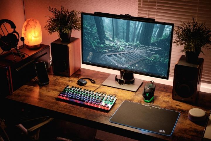 Show_Your_PC_Desk_Part221_66.jpg
