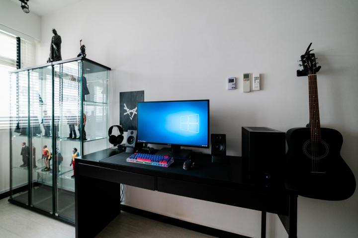 Show_Your_PC_Desk_Part221_68.jpg