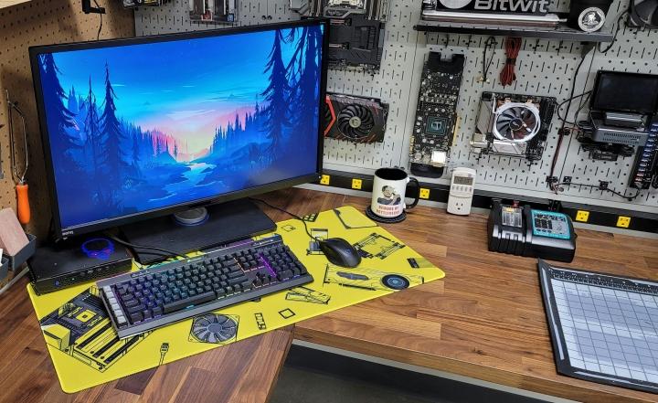 Show_Your_PC_Desk_Part221_75.jpg
